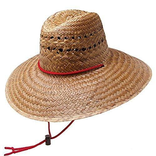 peter-grimm-north-shore-lifeguard-hat-natural