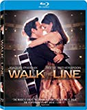 51eu1iG67SL. SL160  Walk the Line [Blu ray]