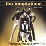 echange, troc The Temptations, The Supremes - 1966-1969