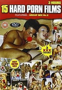 giochi erotici per ragazzi video hard erotici