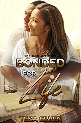 bonded-for-life-the-loose-end-book-3