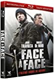 Face à face [Blu-ray]