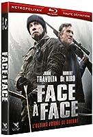 Face à face [Blu-ray]