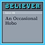 An Occasional Hobo | Robert Ito