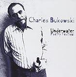Charles Bukowski: Underwater Poetry Festival 1974