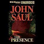 The Presence | John Saul