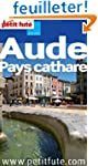 Petit Fut� Aude, Pays cathare