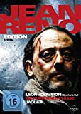 Jean Reno Edition [3 DVDs]