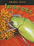 img - for Insects (Animal Facts) book / textbook / text book