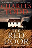 The Red Door: An Inspector Ian Rutledge Mystery (Inspector Ian Rutledge Mysteries)