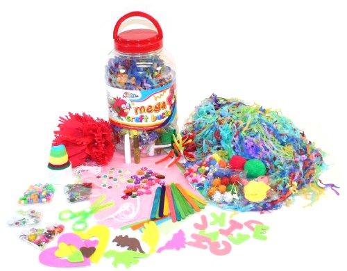 grafix-mega-craft-jar