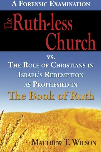 examine the role of the church For example, the reverend of an important toronto church writes in a december 1939 globe and mail piece that the jews' denial and crucifixion of christ was the reason why god's curse rested.