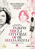 In The City Of Sylvia [DVD] [2008]