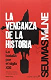 img - for LA VENGANZA DE LA HISTORIA book / textbook / text book