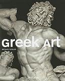 Greek Art (Taschen Basic Architecture Series)