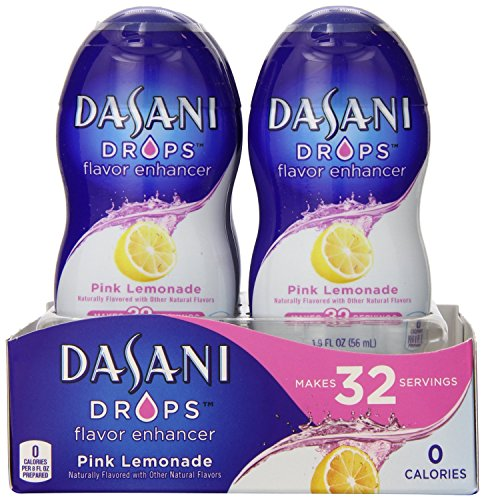 dasani-drops-pink-lemonade-6-ct-19-fl-oz-bottle