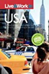 Live & Work in the USA: The most accu...