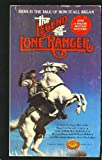 img - for Legend of the Lone Ranger book / textbook / text book