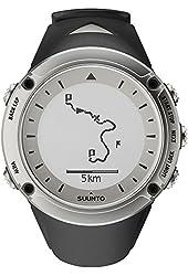 Suunto Ambit2 GPS Watch