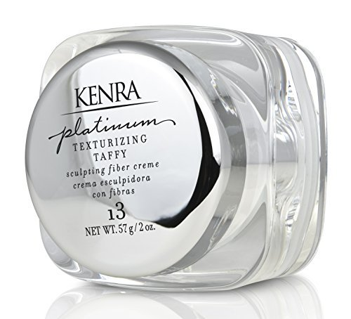 Kenra Platinum Texturizing Taffy #13, 2-Ounce by AB (Kenra Platinum Texturizing compare prices)