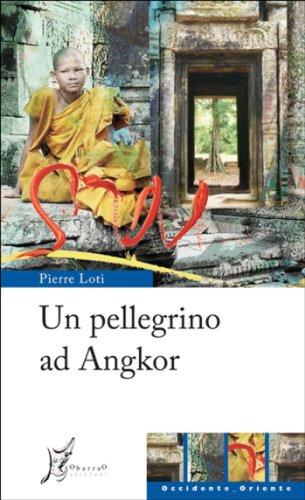 un-pellegrino-ad-angkor