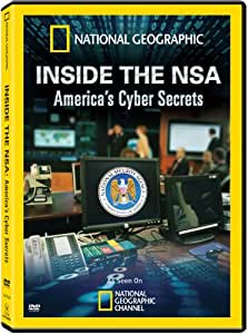 cyber snooping usa and india State and non-state actors threaten disruptive and destructive attacks against the united states and conduct cyber-enabled  india's growing role as  cyber .