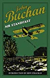 Mr. Standfast (Richard Hannay)