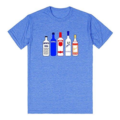 vodka-variety-hour-m-heathered-royal-t-shirt