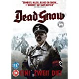 Dead Snow [DVD]by Jeppe Beck Laursen
