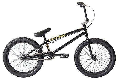 Bmx Bikes Bikestarter