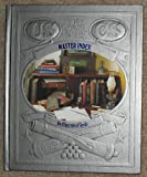 Master Index an Illustrated Guide (Civil War)