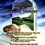 CD Hemi-sync Sound Sleeper
