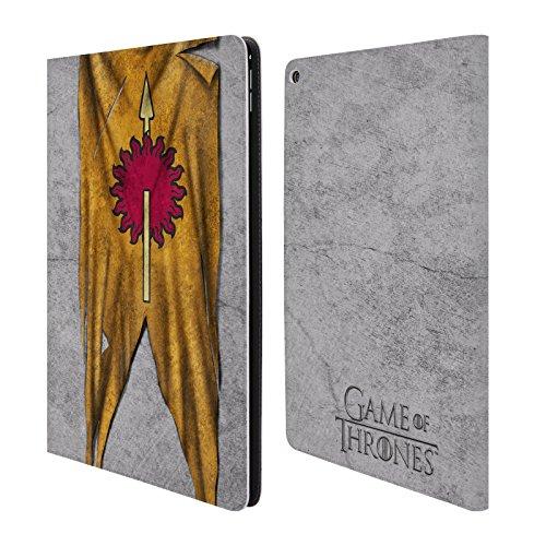 officiel-hbo-game-of-thrones-martell-drapeaux-de-symbole-etui-coque-de-livre-en-cuir-pour-apple-ipad