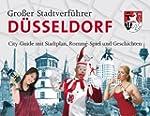 Stadtverf�hrer / Gro�er Stadtverf�hre...