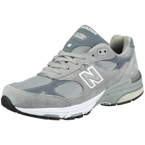 New Balance Men's MR993 Running Shoe