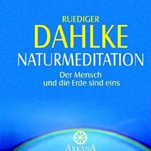 Naturmeditation Hörbuch