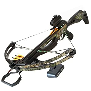 Barnett Jackal Crossbow Best Price Sale