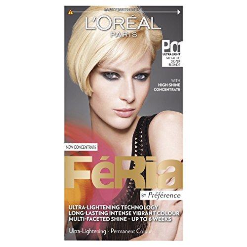loreal-feria-permanent-hair-colour-p01-metallic-silver-blonde