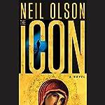The Icon | Neil Olson