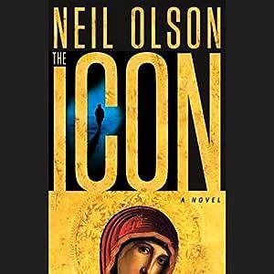 The Icon Audiobook