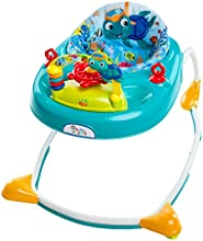 Baby Einstein Sea & Explore - Andador