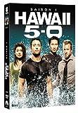 echange, troc Hawaii 5-0 - Saison 1