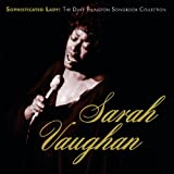 Sophisticated lady - The Duke Ellington songbook collection