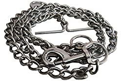 Pawzone Good Quality Training Chain-XL