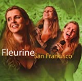 echange, troc Fleurine, Gilad - San Francisco