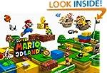 Super Mario 3D Land - How to Unlock E...
