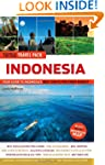 Indonesia Tuttle Travel Pack: Your Gu...