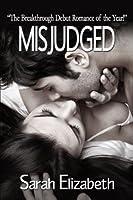 Misjudged (English Edition)