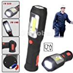 COB LED Inspection Lamp Worklight Tor...