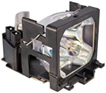 SONY LMP-C120 OEM PROJECTOR LAMP EQUIVALENT WITH HOUSING